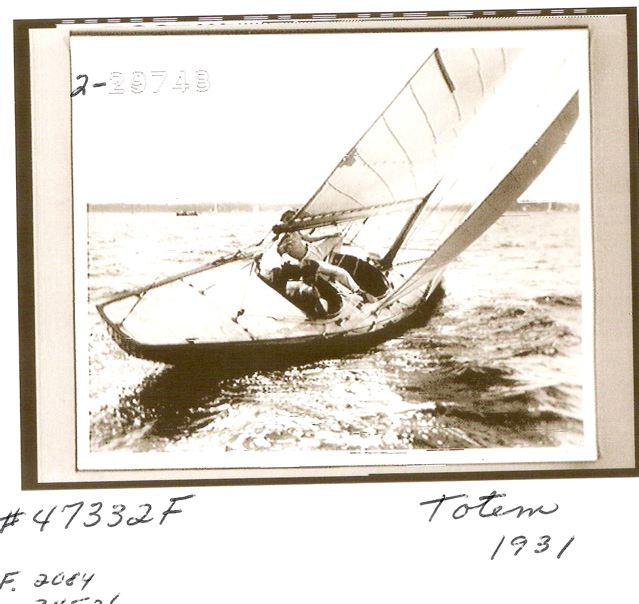 Totem.1931